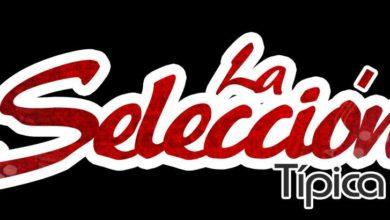 Photo of La Seleccion Tipica En Vivo 2013
