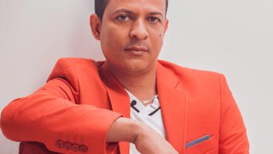 Photo of Wilman Peña en Cerro bar Moncion (1-10-2016)