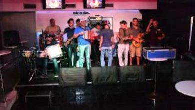 Photo of Urbanda actualizado con los nuevos tiempos, a nivel de Harlem Shake