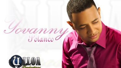 Photo of Yovanny Polanco – Alturo Almonte (Mambo Nuevo 2013)