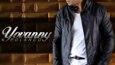 yovanny copia2
