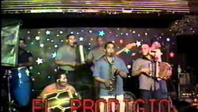 Photo of Video Del Dia: El Prodigio & La Super Banda – Que Se Valla