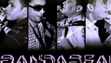 Photo of Banda Real – Si Pudiera Bien Del Alma (En Vivo 2013)