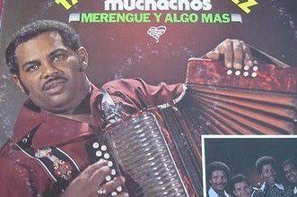 Photo of 40 años sin las manos prodigiosas de Tatico Henríquez