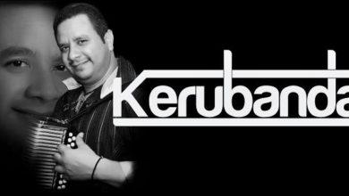 Photo of Kerubanda En Euro El Tina Lounge (06-01-13)