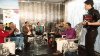 Photo of Jayson Guzman Ft. David David Wilman Peña Yovanny Polanco y Krisspy – Aqui Estoy Mi Pueblo (Video Oficial)