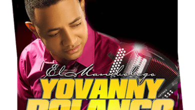Photo of Itinerario Yovanny Polanco gira USA Noviembre (2013)