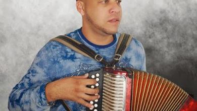 """Photo of El acordeonista Chiqui Rodríguez entra a formal parte de la agrupacion """"La Selección"""""""