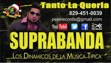 Photo of SUPRABANDA LOS DINAMICOS DE LA MUSICA TIPICA