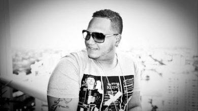 Photo of Mafiastylez Repuvlika Urvana – Ya No Te Tengo (2014)