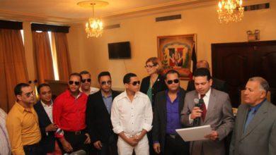 Photo of Banda Real Orgullo Municipal y Cultural de Stgo 25 de Feb 2014