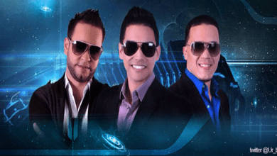 Photo of Urbanda Cd Promocional 2014
