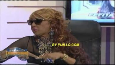 Photo of Video – Fefita La Grande Killa Porque Le Quitaron El Soberano 2014