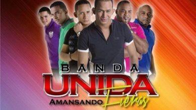 Photo of Banda Unida En Monte Bar Las Colinas (9-5-2014)