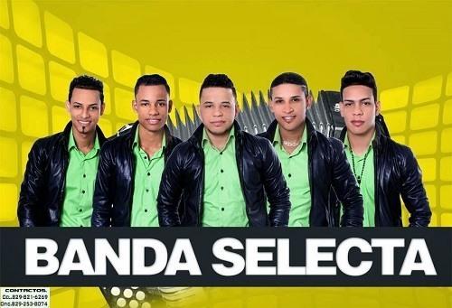 Banda Selecta