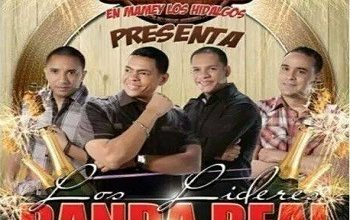 Photo of Domingo 31 de agosto se presenta banda real en Kadaffy Sport Bar
