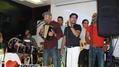 Photo of Imagenes Nicol Peña En Mira Lounge (69-6-2014)