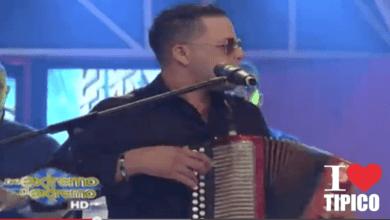 Photo of Video – Chiqui Rodriguez – El Calientico (2014)