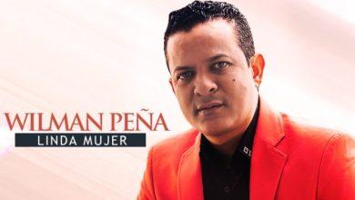 Photo of Wilman Peña – El Hombre No Llora