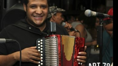 Photo of Camilo Gonzalez En El Merengue Restaurant (11-21-2014)