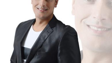 """Photo of """"Muchas Gracias"""" es el nuevo tema de Ruddy Gutiérrez"""
