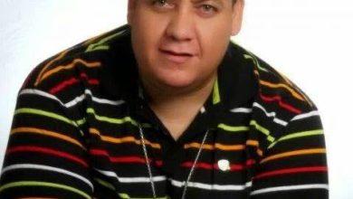 Photo of Deivit Landestoy aconseja a sus compañeros musicos no teman a reclamar sus derechos