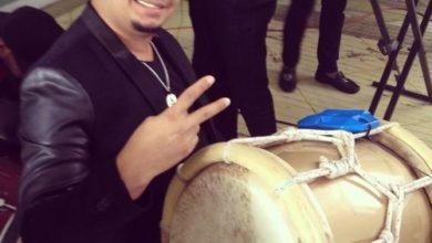 """Photo of Junior El Tamboru Dice que hay tamboreros que están tocando con el """"Ship"""" de los 60 y ya están desfasados"""
