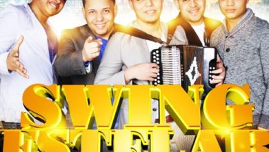 Photo of Swing Estelar En Bonfire Mofongo House (02-01-2015)