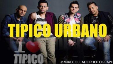 Photo of Muy Pronto – Tipico Urbano – Homenaje a Arturo Torres