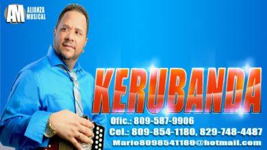 Photo of Kerubanda En Veras Sport Ranch (4-18-2015)