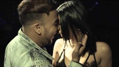Photo of Tipico Urbano – Im in Love with The Coco (Official Video)
