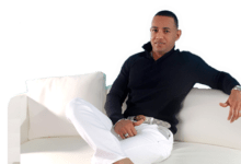 Photo of Yovanny Polanco – Yo Era El Amor De Su Vida