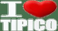I Love Tipico – Musica Tipica