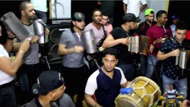 Photo of Nunca antes visto en la historia de la Musica Tipica (Video)