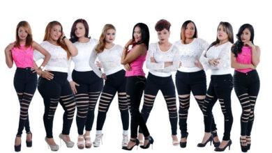 Photo of La música típica con nuevos rostros femeninos