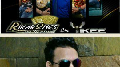 Photo of Rikar2nes se complace en anunciar la confirmacion de la negociacion con el artista Yiki Lee