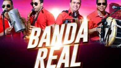 Photo of Banda Real En Club Gallistico Don Pancho (8-01-2016)