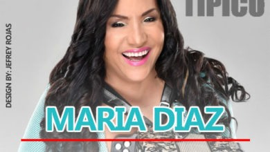 Photo of Maria Diaz – Mi Yuca (Nuevo 2016)