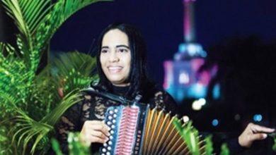 Photo of Raquel Arias rechaza un millón de pesos por tocar un tema en fiesta
