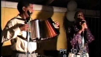 Photo of #TBT Siano Arias – Adios Margarita (1992)