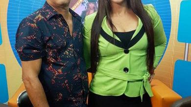 Photo of Facundo Peña, dice que la mayorías de los músicos Típicos han tomado sus canciones para tocarla excepto la Banda Real