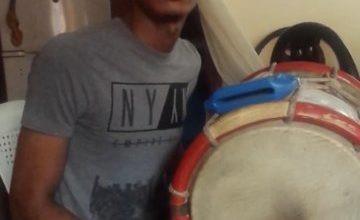 Photo of Clases de como tocar la tambora con La Flecha Tambora (Video)