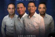 Photo of Banda Real – Los Celos (Nuevo Tema 2017)