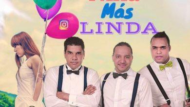 Photo of Banda Libre – La Niña Mas Linda (Nuevo 2017)