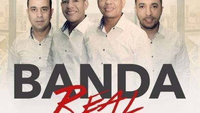 Photo of Banda Real En Lovera Bar Debut De Richard y Erick Mata (8-10-2017)