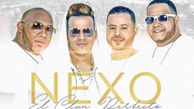 Photo of Nexo El Klan Perfecto – La Aplicacion (En Vivo)