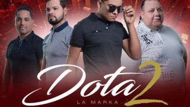 Photo of Dota2 – Me Emborrachare (2018)