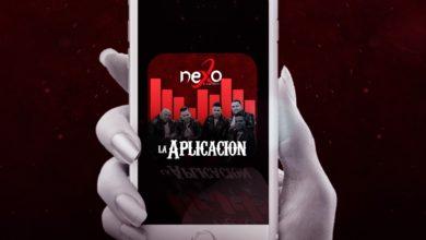 Photo of Nexo El Klan Perfecto – La Aplicacion