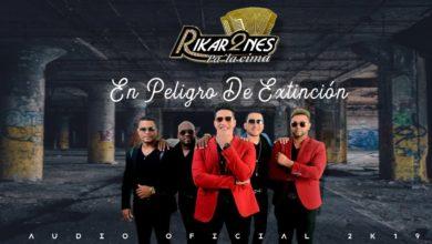 Photo of Rikar2nes – En Peligro De Extincion