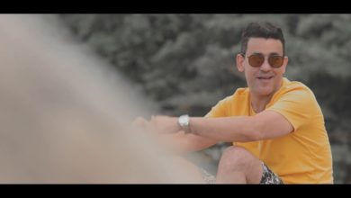 Photo of Raffy Diaz – Calma (Video Oficial)